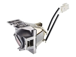 ViewSonic Replacement Lamp for PX700HD, PG700WU, RLC-116, 35214682, Projector Lamps