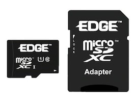 Edge Memory PE247973 Main Image from Front