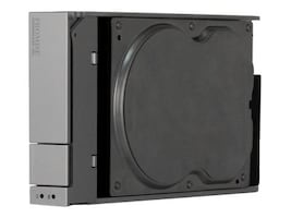 Promise 1.92TB SAS Qualified VTRAK EFA Bulk Solid State Drive, SPEFA1M4C3S, 34370181, Solid State Drives - Internal
