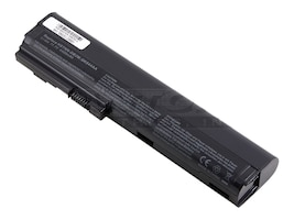 Denaq Replacement Battery for Dell, NM-HSTNN-DB2M-6, 34659866, Batteries - Notebook