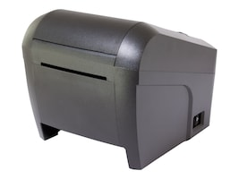 Pos-X EVO HiSpeed USB Parallel Thermal Receipt Printer - Black, EVO-PT3-1HUP, 16021543, Printers - POS Receipt