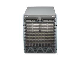 Hewlett Packard Enterprise JH855A Main Image from Front