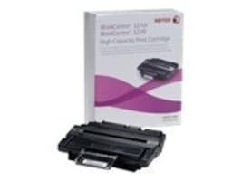 Xerox Black High Capacity Toner Cartridge for WorkCentre 3210 & 3220 Series, 106R01486, 9978540, Toner and Imaging Components