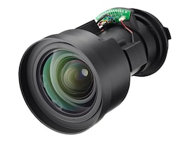 NEC 0.79 -1.1:1 Zoom Lens for NP-PA653U, NP40ZL, 33601451, Projector Accessories