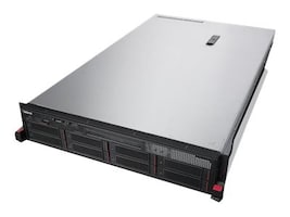 Lenovo 70DA0014UX Main Image from Right-angle