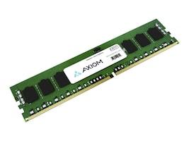 Axiom S26361-F4083-E332-AX Main Image from Front