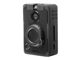 Getac Video Solutions BODY WORN CAMERA (BC-02),49TH MONTH DEVICE REFRESH OPTION PROGRAM, FUL, OVWX2MXXXX41, 38267341, Cameras - Security