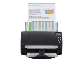 Fujitsu FI-7160 PREMIUM BNDL W 3YR AE  PERP, CG01000-298801, 37793112, Scanners