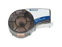 Brady Corp. M21-750-595-RD Main Image from