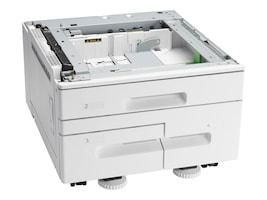 Xerox 097S04909 Main Image from Left-angle