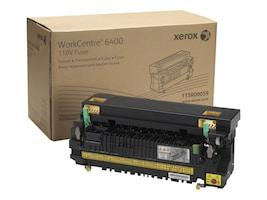 Xerox FUSER 110V 150K, 115R00059, 41051480, Ink Cartridges & Ink Refill Kits - OEM