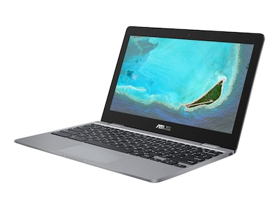 Asus C223NA-DH02 Celeron N3350 1.1GHz Gray, C223NA-DH02, 36583455, Notebooks
