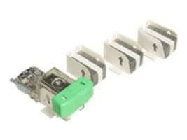 Ricoh Staples Type G Staples For Type SR 78 Finisher, 410133, 445260, Printers - Output Trays/Sorters