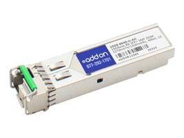 ACP-EP Memory 10GB-BX40-U-AO Main Image from Left-angle