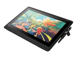 Wacom Cintiq Creative Pen Display, DTK1660K0A, 36579464, Graphics Tablets