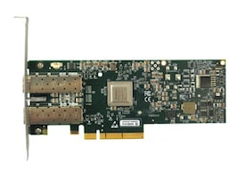 Mellanox Technologies MNPH29D-XTR Main Image from Front