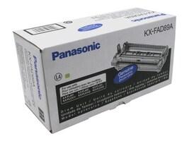 Panasonic KX-FAD89 Main Image from