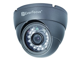 Everfocus EBD331E Main Image from Right-angle