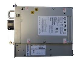 Hewlett Packard Enterprise C0H28A Main Image from Top