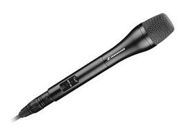 Sennheiser ME 65 Microphone, 003283, 18415511, Microphones & Accessories