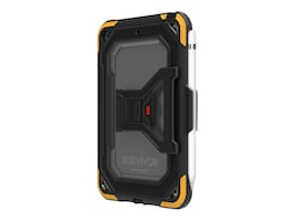 Griffin GRIFFIN SURVIVOR ALL-TERRAIN, GIPD-022-BKG, 38022053, Carrying Cases - Other