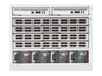 Hewlett Packard Enterprise JH552A Main Image from Front