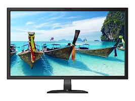 Planar 21.5 PXL2270MW Full HD LED-LCD Monitor, Black, 997-8001-00, 20794362, Monitors