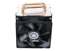 Cooler Master RR-HT2-28PK-R1 Main Image from Front