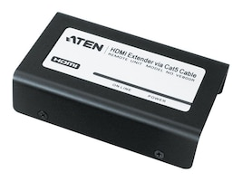 Aten Technology VE800R Main Image from Right-angle
