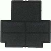 Hitachi Replacement Filter for Hitachi CP-X440 and CP-X444 Projectors, NJ20642, 7278814, Projector Accessories