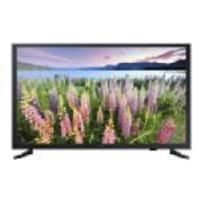 Samsung 32 J5003 Full HD LED-LCD TV, Black, UN32J5003AFXZA, 19504495, Televisions - Consumer