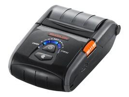 Bixolon SPP-R200II Thermal 2 Serial USB MFI BT MSR Printer, SPP-R200IIIK, 15289281, Printers - POS Receipt