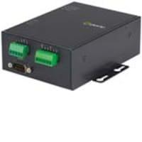 Perle Iolan DS1 A4D2 I O Device Server 4 Analog Input 2 Digital I O 1 DB9M, 04031050, 7285117, Remote Access Servers
