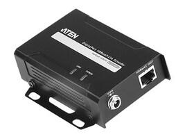 Aten DisplayPort HDBaseT-Lite Transmitter, 4K@40m; 1080p@70m, VE901T, 35400063, Video Extenders & Splitters