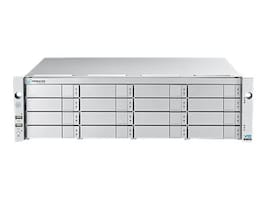 Promise BOXMEMORY:16GB2HDD:NL-SAS35INCH10TB16, R3600ISQQS10, 37536167, SAN Servers & Arrays