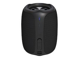 Creative Labs Creative Muvo Play Speakers - Black, 51MF8365AA000, 37317853, Speakers - Audio