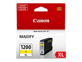 Canon 9198B001 Main Image from Front