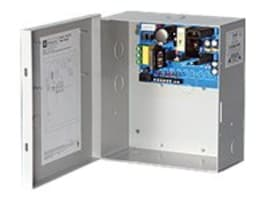 Altronix CCTV Power Supply, SAV4D, 12666483, Power Supply Units (internal)