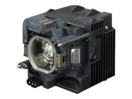 Sony LMPF270 Main Image from Right-angle