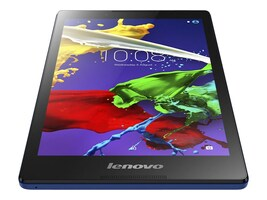 Scratch & Dent Lenovo IdeaPad A8-50 MT 8161 1GB 16GB 8 MT Android 5.0, ZA030046US, 31758990, Tablets
