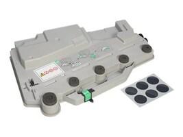Ricoh Waste Toner Bottle SP C430, 406665, 11717251, Printer Accessories