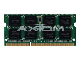 Axiom A6049770-AX Main Image from Front