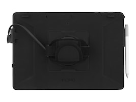 Incipio Technology PW-271-BLK Main Image from Front