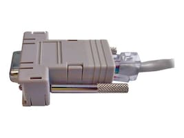 EZCamera Control Adapter for TANDBERG Codecs, 998-1002-232, 33516370, Adapters & Port Converters