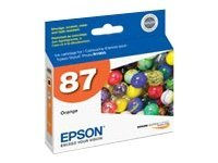 Epson T087920 Main Image from