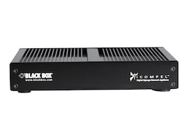 Black Box ICVF-VL-SU-W Main Image from Front
