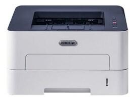 Xerox B210/DNI Main Image from Front
