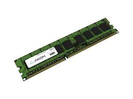 Axiom MEM-294-8GB-AX Main Image from Left-angle