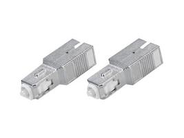 ACP-EP 20dB SMF Fiber Optic Attenuator, 2-Pack, ADD-ATTN-SCPC-20DB, 16354225, Cable Accessories