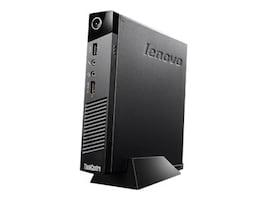 Lenovo 10ED0009US Main Image from Right-angle